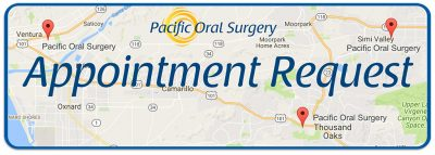 Procedures Online Appointment Request Wisdom Tooth Infection Pericoronitis