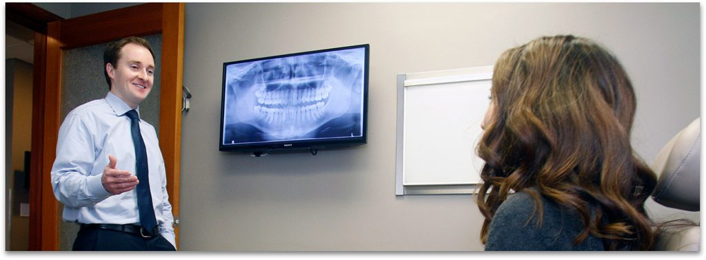 Pacific Oral Surgery Ventura, Simi Valley and Thousand Oaks