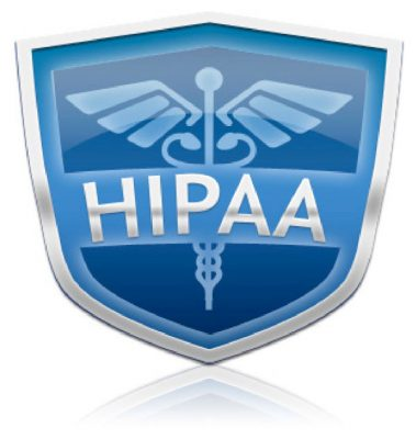 HIPAA Notice Privacy Practices