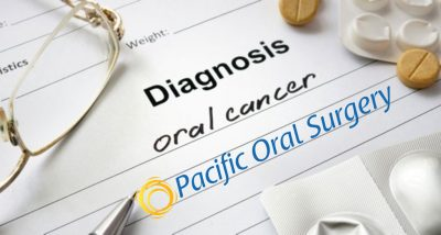 Oral pathology and maxillofacial pathology Pacific Oral Surgery