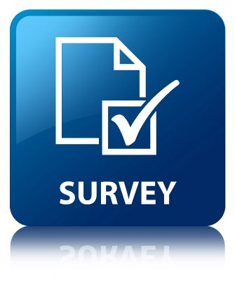 patient satisfaction survey pacific oral surgery
