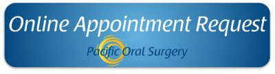 Our Team at Ventura Pacific Oral Surgery Online Appointment Request