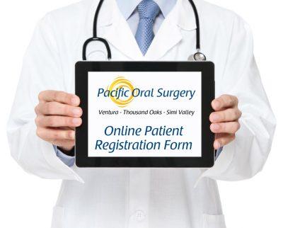 Patient Information Patient Registration Form Online