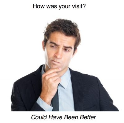 please-review-us-visit