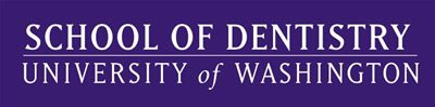 James O. Jacobs, DDS, MS , University of Washington School of Dentistry