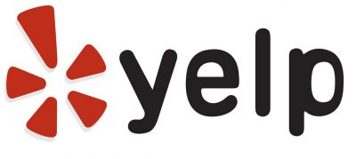 Review us Yelp Pacific Oral Surgery