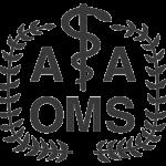 Fellow, American Association of Oral and Maxillofacial Surgeons
