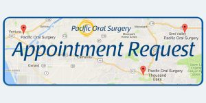 Blog post Pacific Oral Surgery
